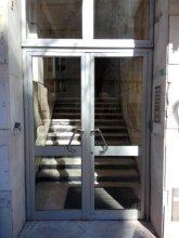 Cosy Concept Rooms Marques de Pombal No Reception