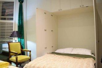 Cosy 1 Bedroom Studio Flat in Knightsbridge