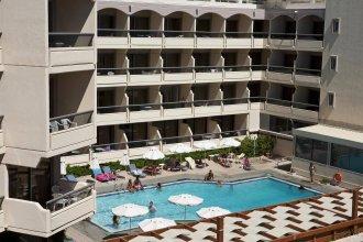 Island Resorts Marisol Hotel - All Inclusive