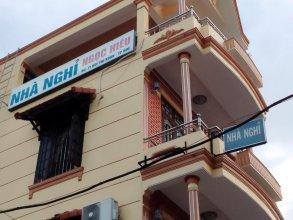 Ngoc Hieu guest house