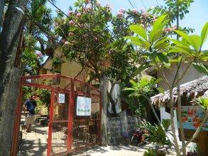 Sun Garden Hilltop Resort