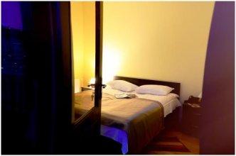 Отель Dalida