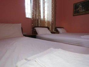 Guest house Villa Lili