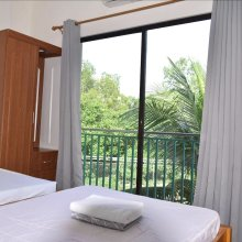 Charlina Rooms for Rent