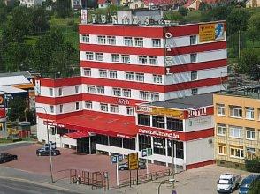 Turkus