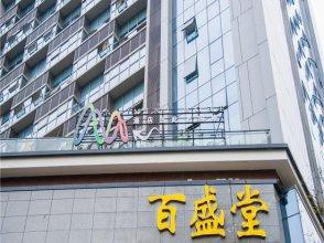 Mini More Hotel
