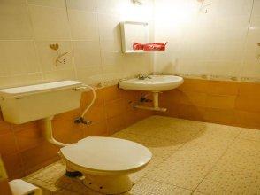 Oyo Rooms Candolim Nerul Road