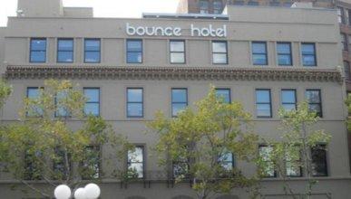 Bounce Sydney - Hostel