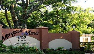 Mongoose Manor