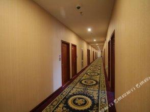 Wassim Hotel (Shanghai Pudong Airport)