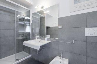 Borghese Holidays Apartments
