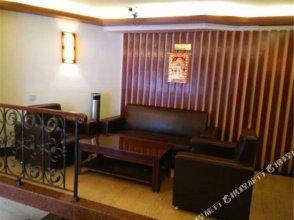 Duobao Hotel Guangzhou Haizhu