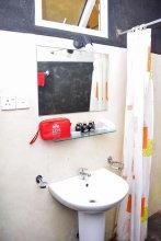 ZEN Rooms Galpotte Road Nawala Colombo 5