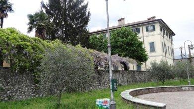 Ostello San Martino