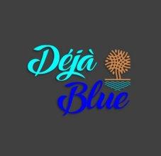 OYO 27603 Deja Blue