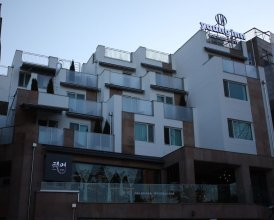 Boutique Hotel YOUNG-Inn