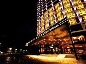 Dedeman Gaziantep Hotel & Convention Center