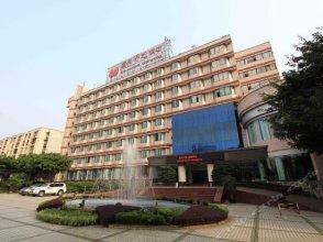 Huangwei Hotel
