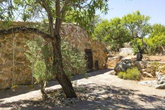 Menorca Ca Savia