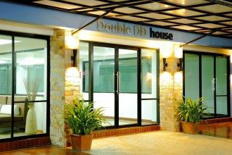 Double DD House