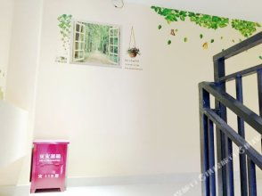Enjoy Youth Hostel