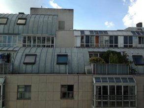 Hotel Karraz