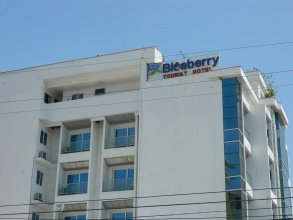 Blueberry Tourist Hotel