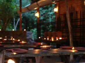 Galpothuyaya Eco Hotel