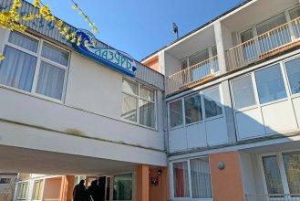 Lazur Hotel