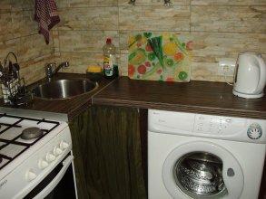 Liivalaia 42 Apartment