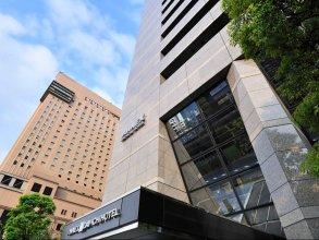 Daiichi Hotel Annex