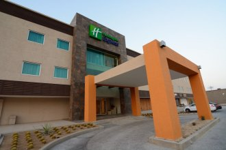 Holiday Inn Express Cabo San Lucas, an IHG Hotel