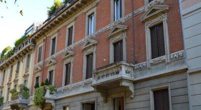 Easy Apartments Milano