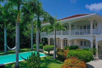 Villa Casa & Co by Palmera Villas