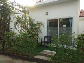 Phannarai House