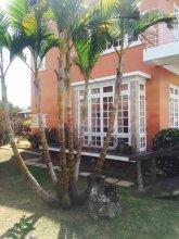 Phire Villa