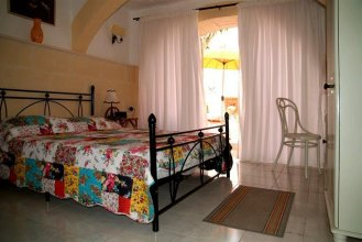 Anna Karistu Accommodation