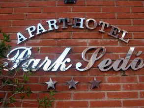 Park Sedo Benstar Hotel Group