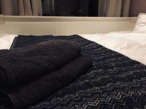 ANA's Bed & Breakfast