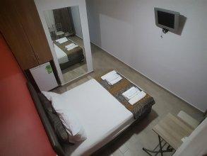 Ayyildizlar Hotel