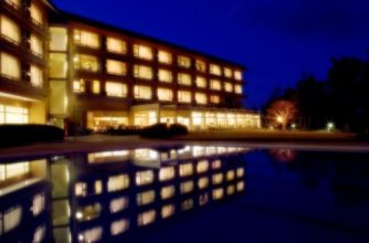 Ichinomiya Seaside Otsuka Hotel