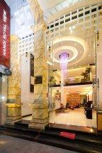 Amorita Boutique Hotel