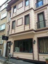 Stanpoli Hostel