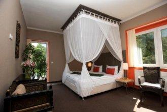 Resort Svata Katerina