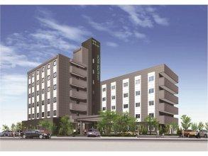 Hotel Route-Inn Kamiyamada Onsen