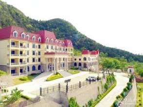 Nanhua Village Hotel