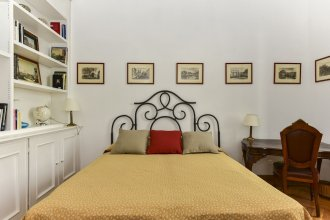 Rome at Your Feet Apartment