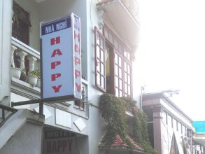 Dalat Family Hostel
