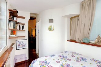 Scala Charming Apartment