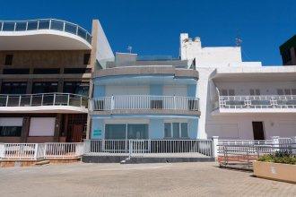 Apartamento La Baja By Canariasgetaway